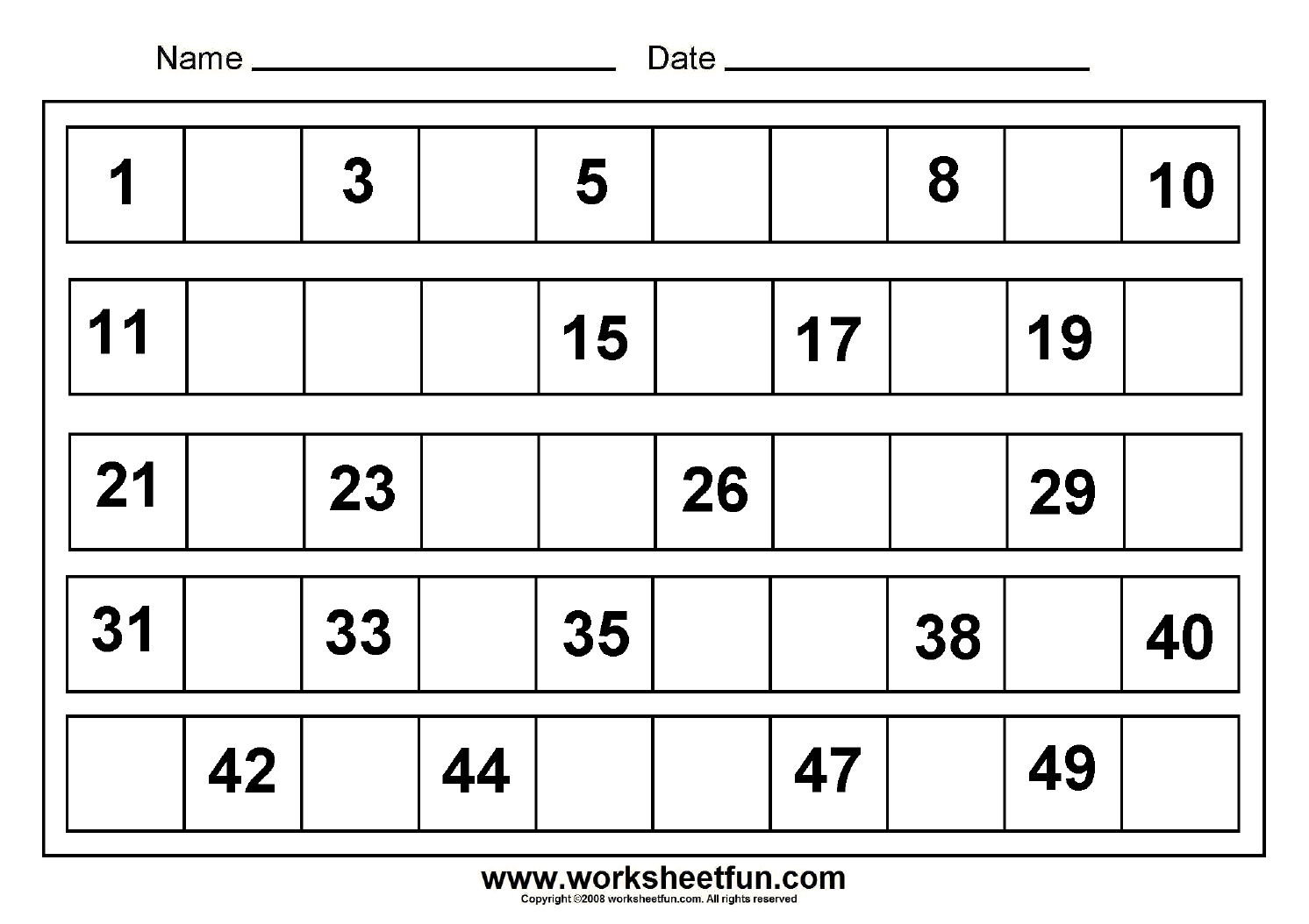 Uncategorized Kindergarden Math Worksheets math missing number worksheets coordinate plane graphing activity numbers worksheet 1 100 opposites kindergarten 50 five html missing