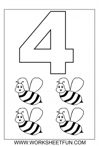 Worksheets Number Worksheet Preschool preschool worksheets free printable worksheetfun worksheet