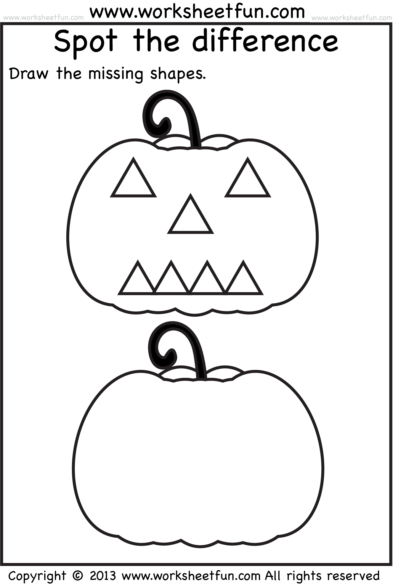 worksheet. Halloween Worksheets Printable. Grass Fedjp Worksheet ...
